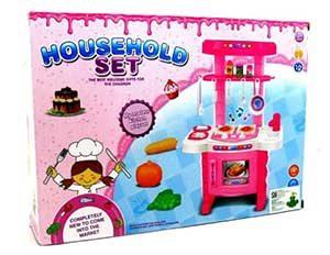 Mainan_Household_Kitchen