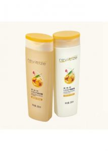 Shampoo_Hijab_Tiens_Revitize_Herbal