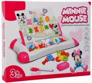 Drawing_Board_Magnetic_Minnie