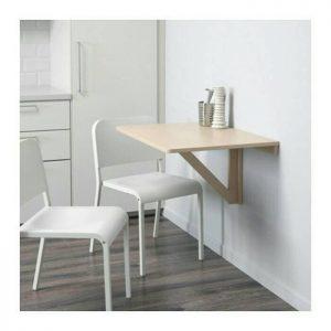 Meja_Makan_lipat_Ikea_Norbo