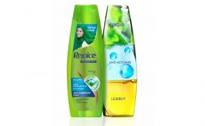 Rejoice_Hijab_Shampoo_Anti_Dendruff