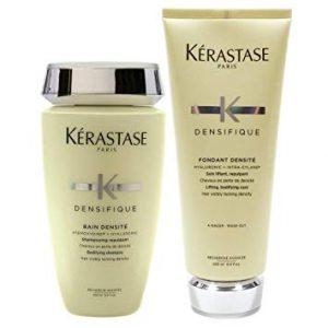 Original_Kerastase_Shampoo_Bain_Densite