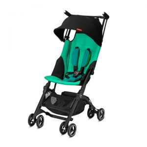 Eclair_Baby_Stroller_Travel_Pockit_Lightweight