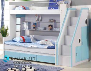 Tempat_Tidur_Susun_Berkelas