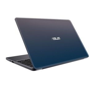 Laptop_Asus_E203MAH