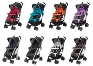 Stroller_Kiddy_City_N_Move_Tipe_FW2PCC
