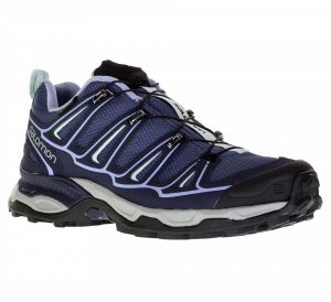 Salomon_X_Ultra_2_Gtx_Women