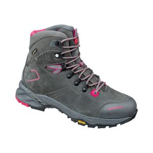 Mammut_Nova_Tour_High_Gtx_Boots