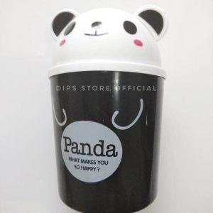 Tempat_Sampah_Unik_Motif_Panda