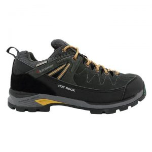 Karrimor_Hot_Rock_Low