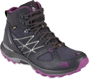 The_North_Face_Ultrafastpack_Mid_Gtx_Hiking_boots