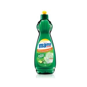 mama_lemon_botol