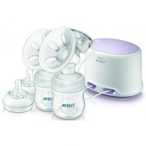 philips_avent_double_pump