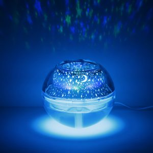 humidifier_crystal_projection