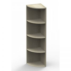 jysk_bookcase_corner