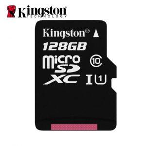 kingston_microsd_128gb