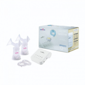 spectra_q_plus_breast_pump