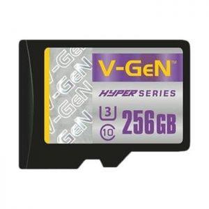 gen_turbo_series_256gb