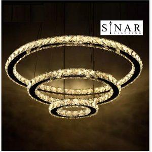 lampu_gantung_ring_led_kristal