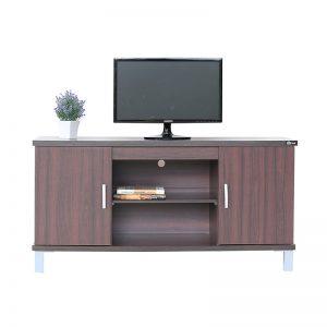 kirana_furniture_bf_826_dm