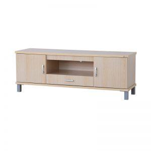 kirana_furniture_bf_845_wo