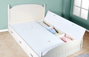 rangka_tempat_tidur_alyssa