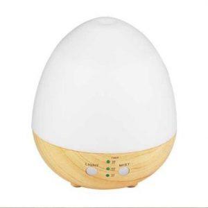 humidifier_aroma_terapi_oil_diffuser_egg