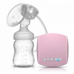 milk_breast_pinky