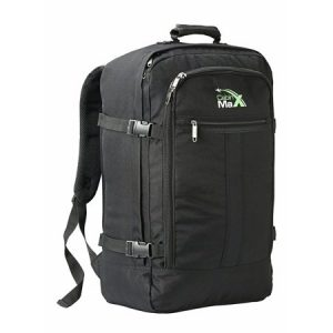cabin_max_metz_backpack