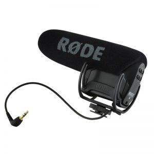 rode_videomic_pro