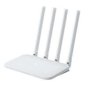 xiaomi_router_4c