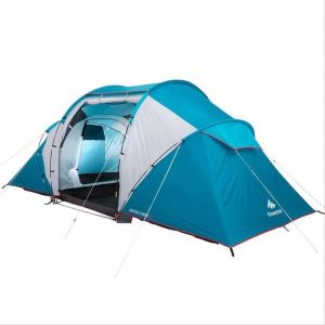 arpenaz_42_family_dome_tent