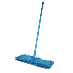 floorwiz_eco_fibre_mop
