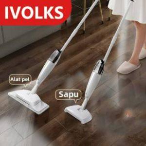 ivolks_spray_mop