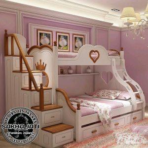 saka_jati_furniture_jepara