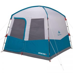 arpenaz_base_m_family_tent