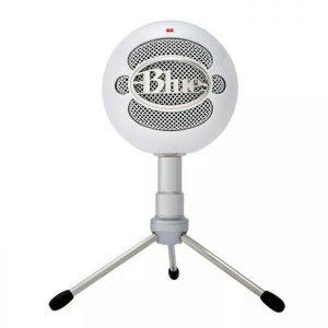 blue_snowball_ice_condenser_microphone_cardioi