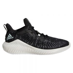 adidas_alphabounce_run_parley_shoes
