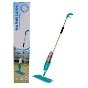 healty_spray_mop