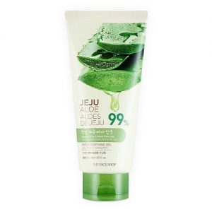 the_face_shop_jeju_soothing_gel_aloe_vera