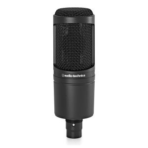 audio_technica_at2020
