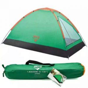 tenda_camping_monodome_pavillo_x2_bestway_68040