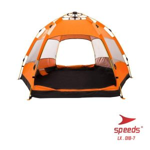 tenda_portable_speeds_tipe_piramid_018_7