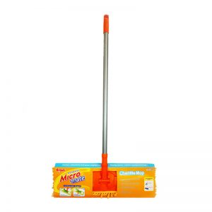 bagus_micromate_chenille_mop_set