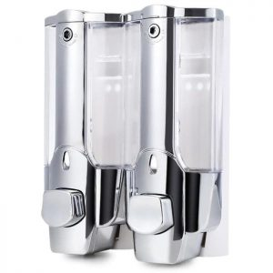dispenser_sabun_silver_chrome