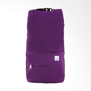 export_nomina_mini_backpack