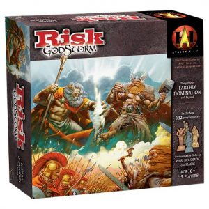 risk_godstorm