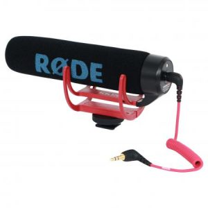 rode_lightweight_mic