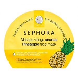 sephora_collection_mask