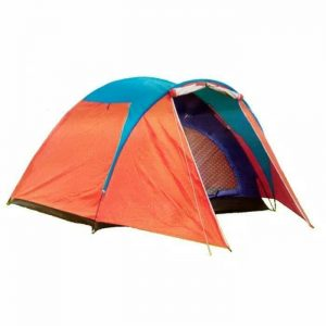 tenda_double_layer_hyu_pe_106